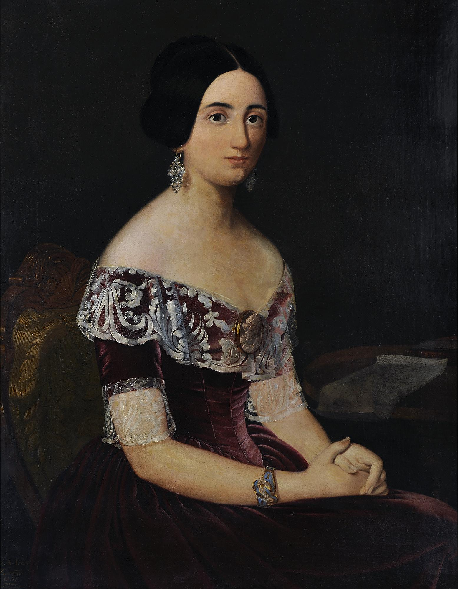 new essays on the portrait of a lady